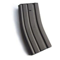 Spare magazine for Double Eagle M83 Airsoft BBgun